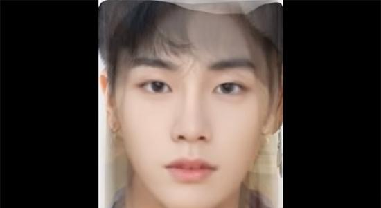 Trộn khuôn mặt các thành viên, đố bạn đó là boygroup nào? (3) - 1