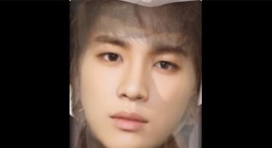 Trộn khuôn mặt các thành viên, đố bạn đó là boygroup nào? (3) - 4