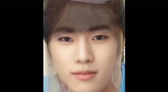 Trộn khuôn mặt các thành viên, đố bạn đó là boygroup nào? (3) - 6
