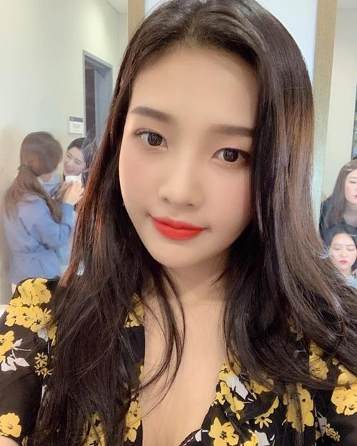 Instagram sao Hàn 20/4 - page 2 - 3