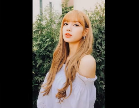 Đoán năm sinh của dàn mỹ nam, mỹ nữ Kpop (3) - 3