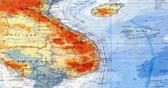 Bạn am hiểu thế nào về địa lý Việt Nam? - 6
