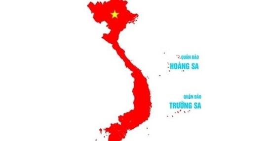 Bạn am hiểu thế nào về địa lý Việt Nam? - 7