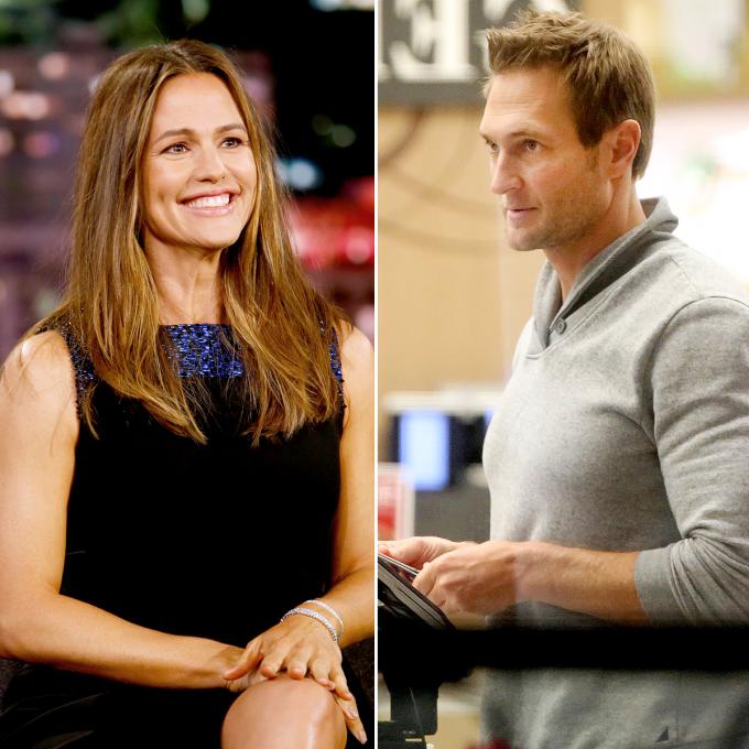 <p> Sau khi ly hôn Affleck, Garner có mối quan hệ tình cảm với doanh nhân<br /> John Miller. Họ công khai yêu nhau từ tháng 10/2018.</p>
