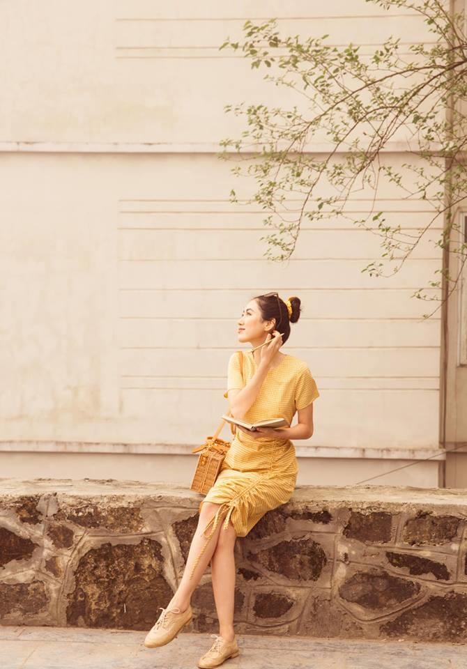 'Cô Tấm' trong MV của Chi Pu: Nữ hoàng lookbook, cao thủ làm đẹp có tiếng