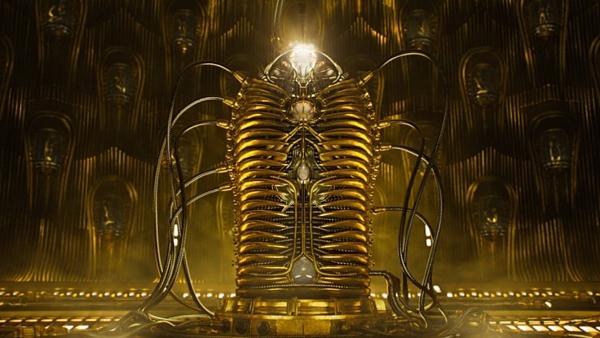 Những cảnh trong phim Marvel dẫn tới phần kết mà khán giả ít để ý - 2