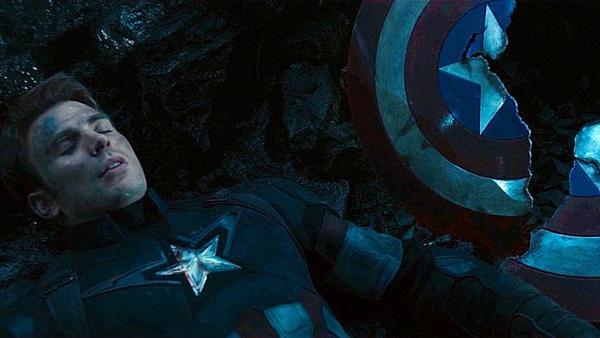 Những cảnh trong phim Marvel dẫn tới phần kết mà khán giả ít để ý