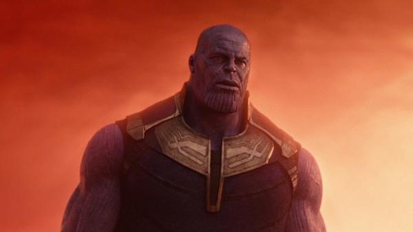 Những cảnh trong phim Marvel dẫn tới phần kết mà khán giả ít để ý - 3