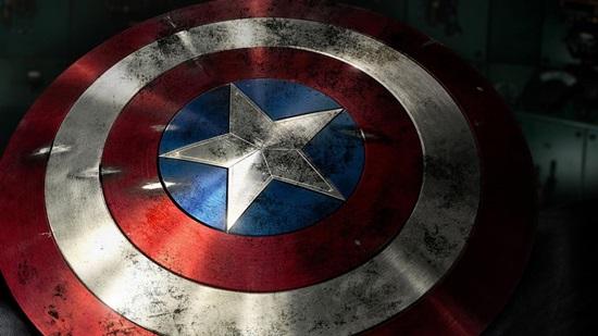 10 câu hỏi thú vị về biệt đội siêu anh hùng Avengers - 6
