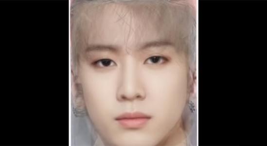 Trộn khuôn mặt các thành viên, đố bạn đó là boygroup nào? (4) - 1