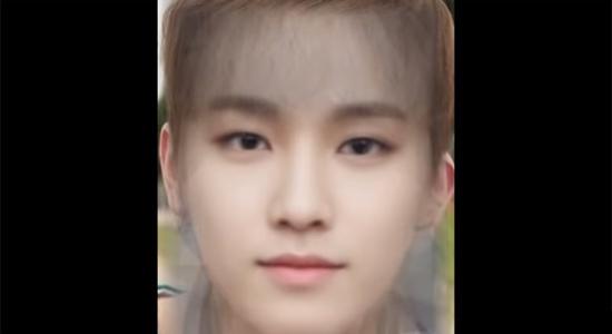 Trộn khuôn mặt các thành viên, đố bạn đó là boygroup nào? (4) - 2