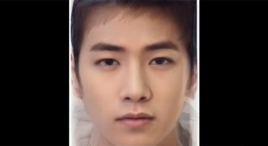 Trộn khuôn mặt các thành viên, đố bạn đó là boygroup nào? (4) - 3