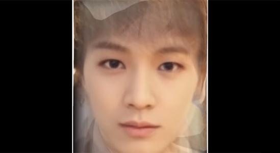 Trộn khuôn mặt các thành viên, đố bạn đó là boygroup nào? (4) - 5