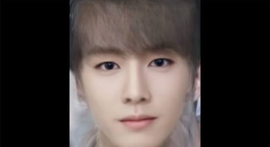 Trộn khuôn mặt các thành viên, đố bạn đó là boygroup nào? (4) - 6