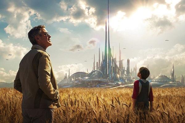 5 phim điện ảnh Disney muốn quên đi nhất trong lịch sử làm phim của mình - 4