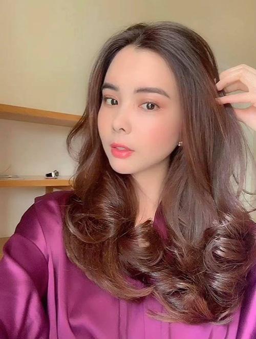 Dàn mỹ nhân Việt bật mí kế hoạch nghỉ lễ 30/4 - 1/5 - 3