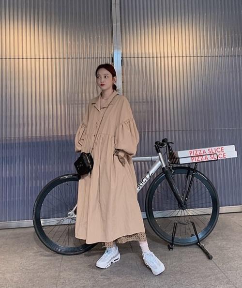Instagram sao Hàn 30/4 - page 2 - 1