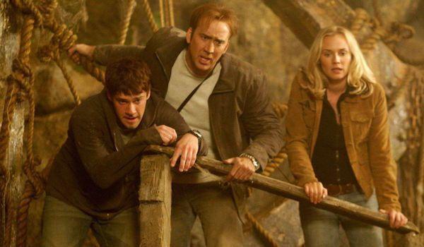 4 phim điện ảnh có cốt truyện đặc sắc nhưng thất bại vì khâu sản xuất - 1