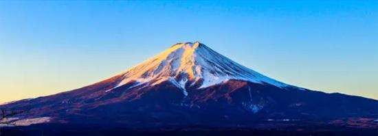 Nếu biết tên những ngọn núi này thì bạn quá đỉnh - 3