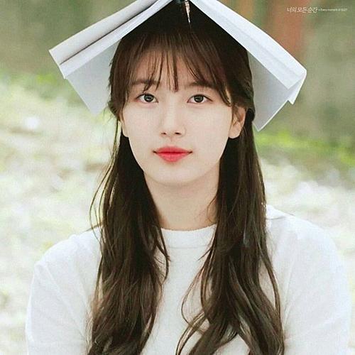 Netizen tranh luận: vẻ đẹp của Suzy hay Ji Soo mới là tiêu chuẩn tại Hàn Quốc? - 4