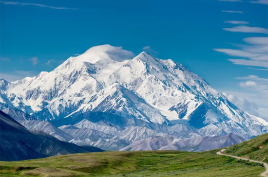 Nếu biết tên những ngọn núi này thì bạn quá đỉnh - 5