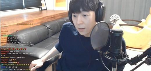 Em trai Park Yoo Chun thường chia sẻ về anh trai.