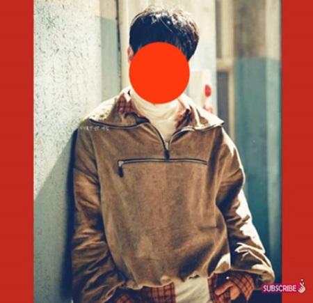 Đoán chuẩn idol Hàn dù khuôn mặt bị che, bạn có làm được?