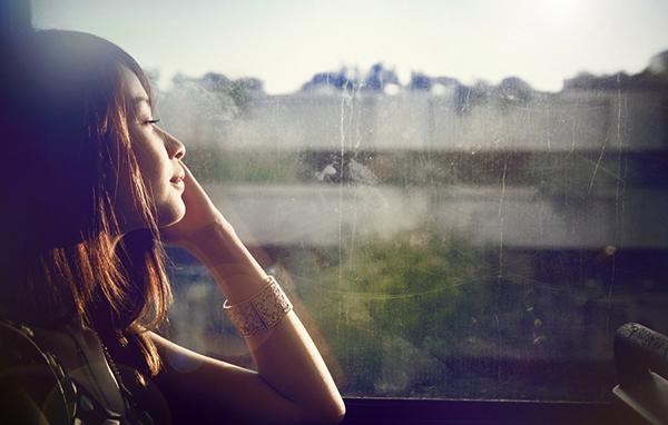 Làm thế nào để ngừng nhớ nhung người yêu cũ? - 2