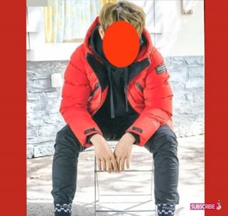 Đoán chuẩn idol Hàn dù khuôn mặt bị che, bạn có làm được? - 4
