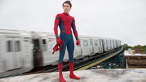 Peter Parker sẽ phải đối mặt với thế giới mới sau 5 năm biến mất