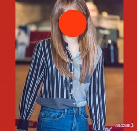 Đoán chuẩn idol Hàn dù khuôn mặt bị che, bạn có làm được? - 8