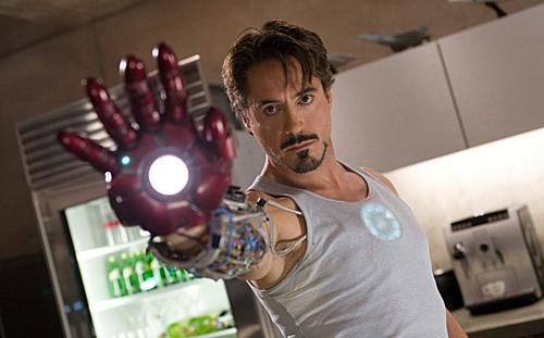 Iron Man đã ra đi nhưng thành tựu và dấu ấn của anh có thể sẽ vẫn được xuất hiện trong những bộ phim về sau