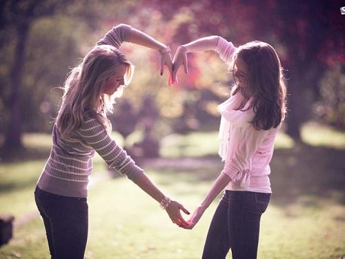 8 cặp hoàng đạo chứng minh tình bạn đôi khi còn lãng mạn hơn cả tình yêu (P.1) - 3