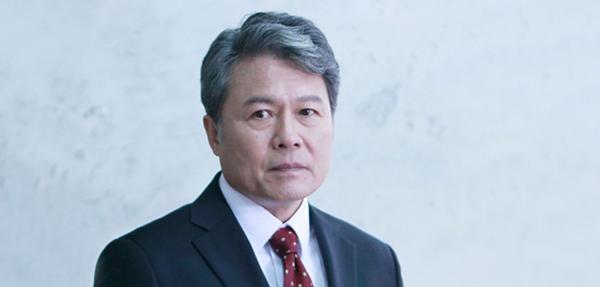 Điểm danh 9 gương mặt gạo cội phim nào cũng thấy trên màn ảnh Hàn - 1