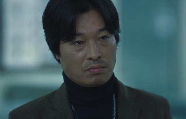 Điểm danh 9 gương mặt gạo cội phim nào cũng thấy trên màn ảnh Hàn - 7