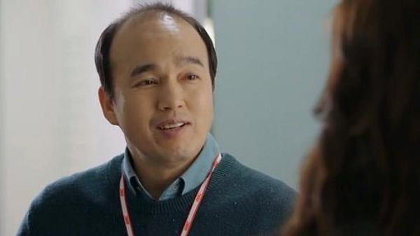 Điểm danh 9 gương mặt gạo cội phim nào cũng thấy trên màn ảnh Hàn - 4