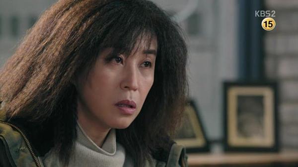 Điểm danh 9 gương mặt gạo cội phim nào cũng thấy trên màn ảnh Hàn - 2