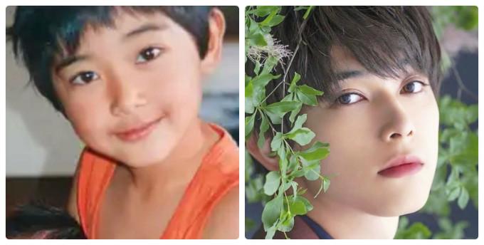 <p> Yoshizawa Ryo là mỹ nam luôn góp mặt trong các bảng xếp hạng nhan sắc ở Nhật. Anh chàng có khí chất ngôi sao từ nhỏ, đôi mắt to, sống mũi cao tự nhiên.</p>