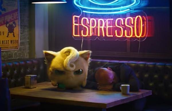 Pokemon: Thám tử Pikachu với những con Pokémon sở hữu sức mạnh cực bá đạo - 4