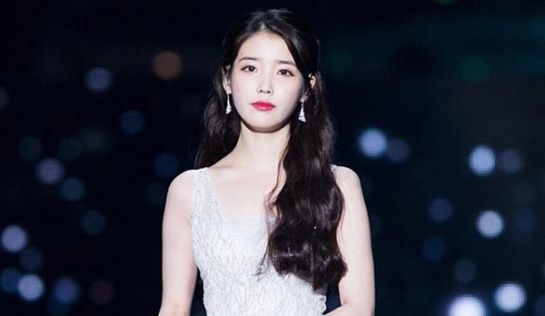 8 diễn viên tiềm năng xuất thân từ idol ở Hàn Quốc - 1