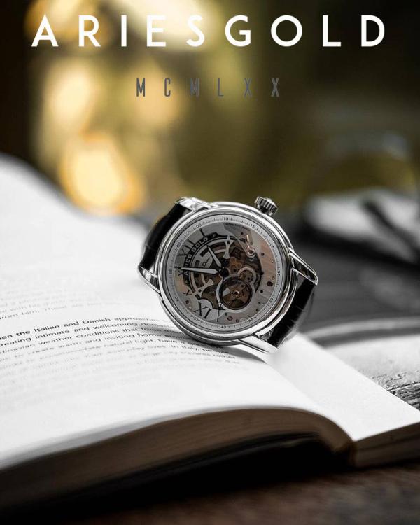 Đăng Quang Watch tặng quà tri ân khách hàng dịp kỉ niệm 10 thành lập