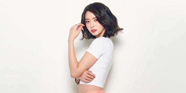8 diễn viên tiềm năng xuất thân từ idol ở Hàn Quốc - 3