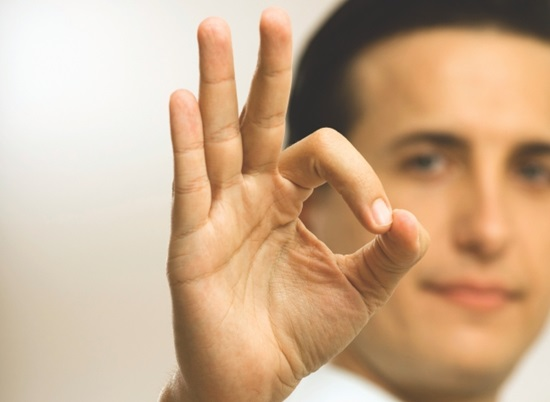 Bạn đọc vị ngôn ngữ cơ thể giỏi cỡ nào? - 4