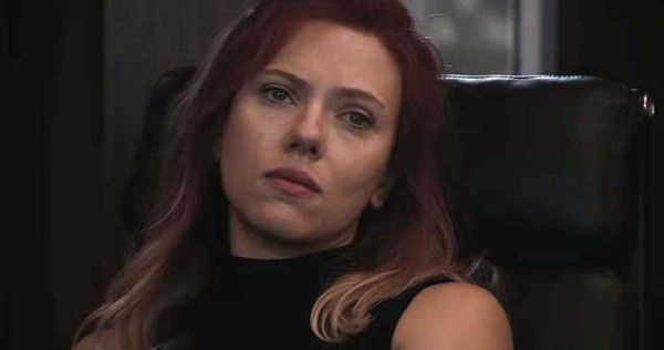 4 câu hỏi lớn chưa được giải quyết trong phần 'Avengers: Endgame'