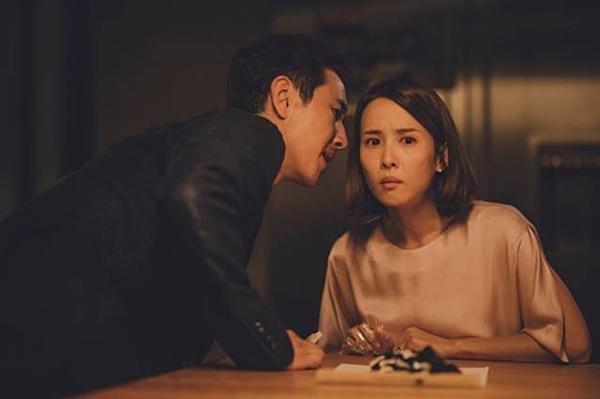 Sự thật đằng sau tên phim Ký sinh trùng của đạo diễn nổi tiếng Hàn Quốc Bong Joon Ho - 1