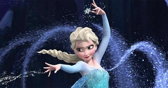 Bạn có nhớ các chi tiết nhỏ về công chúa, hoàng tử Disney? - 9