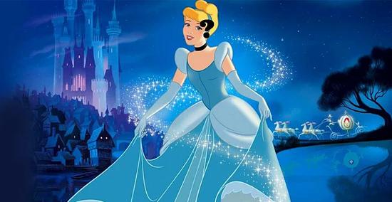 Bạn có nhớ các chi tiết nhỏ về công chúa, hoàng tử Disney? - 10