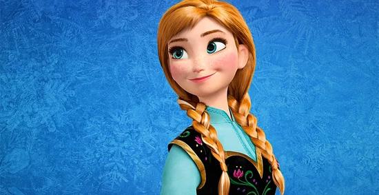Bạn có nhớ các chi tiết nhỏ về công chúa, hoàng tử Disney? - 11