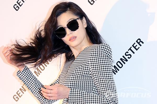 Mợ chảnh Jeon Ji Hyun khiến fan choáng trước nhan sắc trẻ trung, body nuột nà - 2