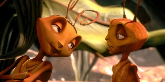 Bạn có biết đây là bộ phim hoạt hình gì? (3) - 8